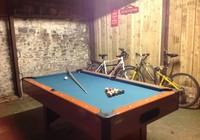 Pool.Table