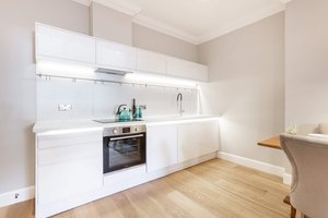 Photo of Luxury West End Apartment, Coates Crescent