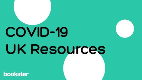 COVID19 UK Resources - A list of UK Resources to help UK businesses deal with COVID-19