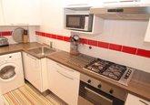 22bs kitchen