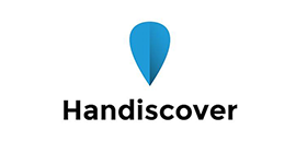handiscover