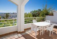 Villa 1 250519-30