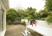 Driftwood Cottage, stunning 3 bedroom pet friendly holiday cottage in East Linton, near North Berwick