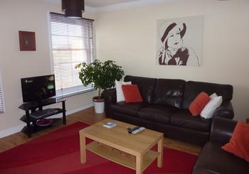 P1020585 - Living Room