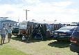 Picture of Urenui Beach Motor Camp, Taranaki