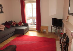 Waverley_Living Room 2