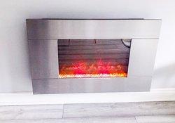 fireplace 300dpi