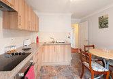 Alba Morrison Apartment-11