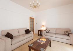 Blinkbonny Road Apartment-4