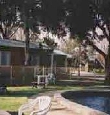 Picture of BIG4 Shepparton East Holiday Park, Goulburn