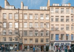 High-Street-exterior