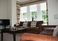 apartment2_lounge01