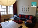 Photo of Royal Mile Mansions - 1.5 Bedroom Apartment (11)