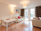 Castle Wynd Apartment-3