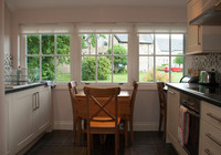 apartment2_kitchen