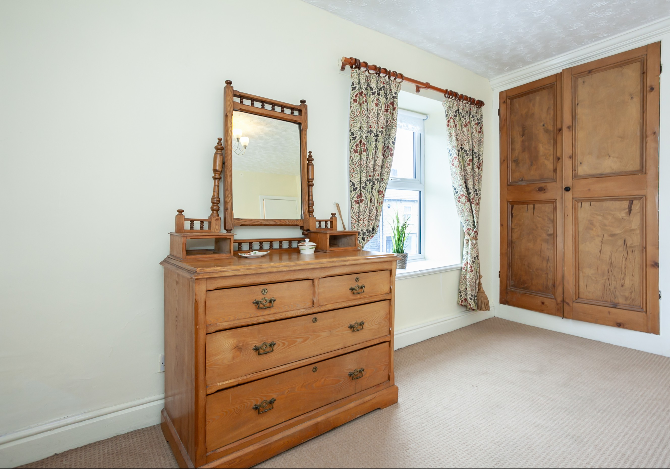 Apartment Ferncliff Cottage-Beautiful-Peak District photo 20295781