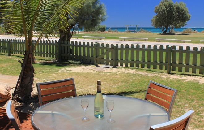 Bayview Villas, Bayview Coral Bay