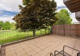 Lochend Park View No.3 11