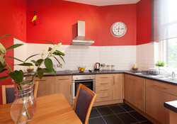Castle Wynd South Apartment-5