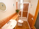 Ardmillan - Shower room
