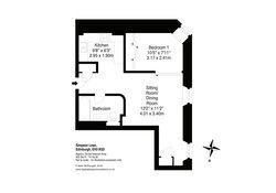 Simpson Loan No.2 v floor plan