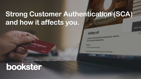 PSD2 Strong Conduct Authentication (SCA) regulation - Changes from the PSD2 Strong Conduct Authentication (SCA) regulation affecting European online payments.