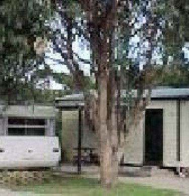 Picture of Bass Caravan Park, North West