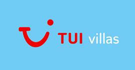 tui-villas