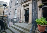Edinburgh Holiday Apartments