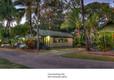 Island Gateway Holiday Park 017