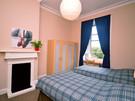 Ardmillan - Bedroom 1