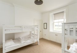 Stunning 5 bedroom holiday cottage, Dunbar