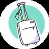 Flexible booking tools