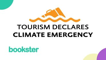 Bookster signs up to Tourism Declares - Bookster property management software signs up to Tourism Declares