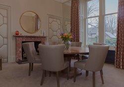 6.Dining Room
