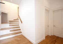 F Hallway
