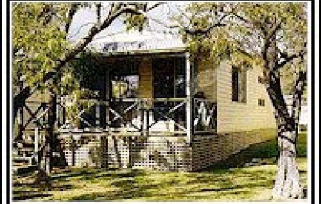 Picture of Acacia Caravan Park, South West