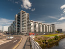 Photo of Lancefield Quay 3