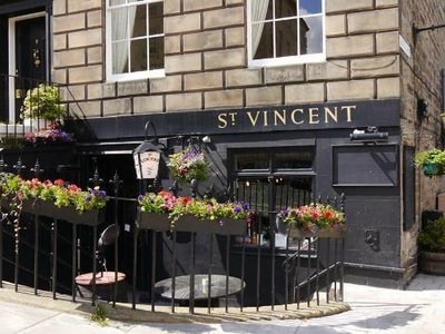 st-vincent-bar