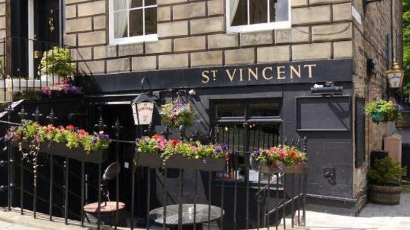 st-vincent-bar