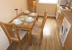 Waverley_Kitchen 1