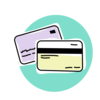 Automated payment processes