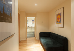 Edmonstone Close Apartment-18