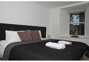 Picture of The York Apartment Three, Lothian, Scotland