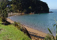 Picture of Whatuwhiwhi Top 10 Holiday Park, Northland