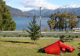 Picture of Te Anau Lakeview Holiday Park, Southland