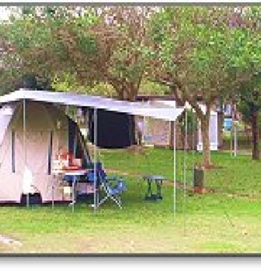 Picture of Grassy Head Holiday Park, Port Macquarie to Nambucca