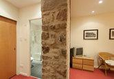 Edmonstone Close Apartment-9