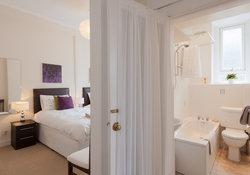 Rossie Place Apartment-17
