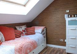 Bedroom1 Hall3